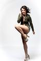 "watsonphotography.ca,fashion,model,""Lauren Orosz"""