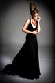 """watsonphotography.ca,fashion,model,""""Kelsey Belle"""""""