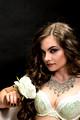 watsonphotography.ca,fashion,model,Angelina